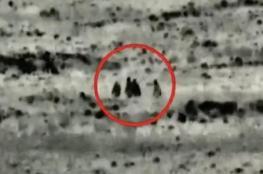 """""""كوخافي"""" يزعم وجود خلية تم تصفيتها في الجولان تتبع لإيران"""