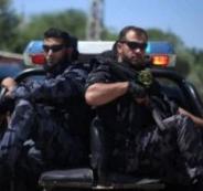m-khbrpress-226-اخبار-فلسطين-شرطة-غزة-توضح-حقيقة-قيام-مواطن-بإحراق-نفسه-وسط-القطاع