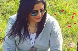 """الصحفية """"لارا كنعان"""" تروي لـ """"شهاب"""" تفاصيل اعتداء أجهزة أمن السلطة عليها في نابلس"""