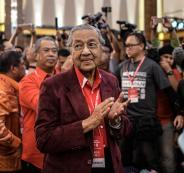854946-صور-مهاتير-محمد-رئيس-الوزراء-الماليزى-السابق-(2)