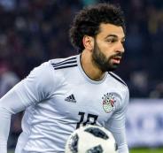 محمد-صلاح-مصر