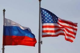 CNN: الولايات المتحدة نجحت بإخراج جاسوس من روسيا بعد نجاحه بالمهمة!
