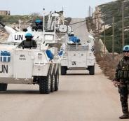 158-035925-international-unifil-southern-lebanon-effective_700x400