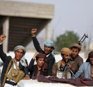 90-193646-houthi-fighters-ride-on-the-back-of-a-truck-as-they-attend-a-tribal-gathering-in-sanaa-yemen-june-20-2016.-reuters