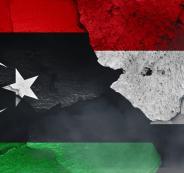السياسة-الخارجية-المصرية-في-ليبيا-المعضلات-وإمكانيات-المراجعة