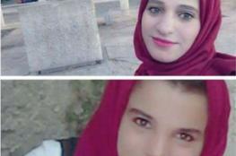 الاحتلال يؤجل محاكمة الشقيقتيْن أبو سل