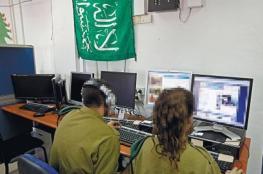 حرب الاحتلال على نشر صور وحدته الخاصة تتواصل.. لماذا؟!