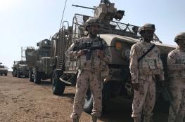 """""""أ ف ب"""" عن مسؤول: أبو ظبي تخفض قواتها باليمن وتنتقل من الاستراتيجية العسكرية لـ""""السلام أولا"""""""