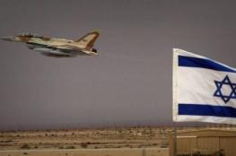 الاحتلال يجري مناورات استعراضية استعدادًا لذكرى احتلال فلسطين