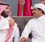 saudi-qatar-10052016-001_1