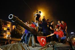 """""""أصابع الإمارات في تركيا"""".. تحقيق يكشف إنفاق أبو ظبي 3 مليارات لدعم الانقلاب"""