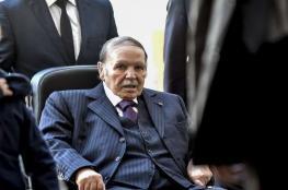 أكبر تجمع لعلماء الدين بالجزائر يدعو إلى عدم ترشح بوتفليقة