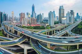 الأمم المتحدة: 68% من سكان العالم سيعيشون في المدن عام 2050
