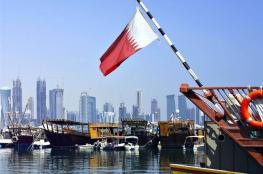 قطر: هزمنا الحصار وهذا ما سنفعله بعد كأس العالم 2022