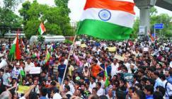 INDIA-PROTEST2