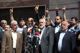 """غزة توجه """"أم الضربات"""" للاحتلال بكشف قاتل الشهيد مازن فقها"""