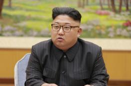 """كوريا الشمالية تصف نتنياهو بـ النتن المجرم الكاذب"""".. وتقول: إنه يقتل غزة"""