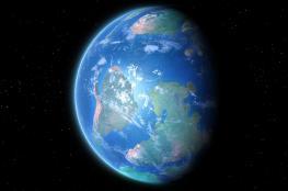 الأرض على موعد اليوم مع ظاهرة فلكية نادرة.. تعرف عليها!