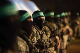 ستة مجاهدين عرب انضموا لكتائب القسام.. من هم؟