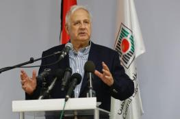 لجنة الانتخابات المركزية تؤكد جهوزيتها لإجراء الانتخابات العامة