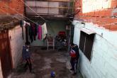 الأمم المتحدة: جائحة كورونا ستفاقم الفقر والبطالة في أمريكا اللاتينية