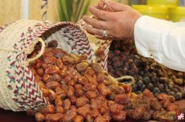 لماذا فضل النبي محمد الإفطار على التمر؟