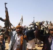 الحوثيين12