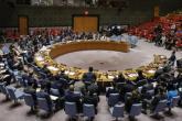 مجلس الأمن يرفض الاستفتاء على انفصال كردستان العراق
