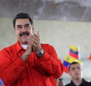 582929-رئيس-فنزويلا