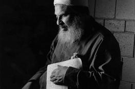 الشيخ عمر عبد الرحمن .. قصة زعيم الجماعة الإسلامية في مصر
