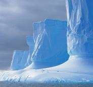 o5-ice-sheets-1400x875