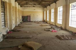 الأورومتوسطي: على الإمارات التحقيق في جرائم حرب تُرتكب في سجون تتبع لها في اليمن