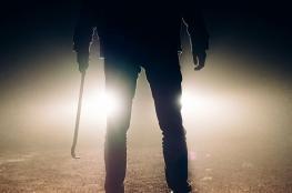 مصر… مذيعة تقتل زوج شقيقتها بسلاح أبيض