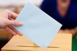 الأستراليون ينتخبون برلمانهم