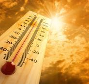 جو-حار-حالة-الطقس