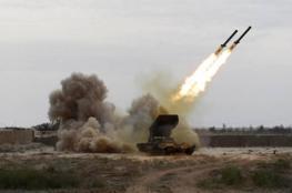 السعودية تعلن اعتراض صاروخ باليستي أطلق من اليمن