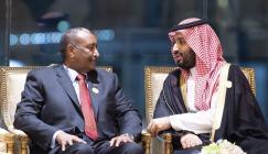 Arab-League-Summit-in-Mecca20190531_2_36700661_44940800