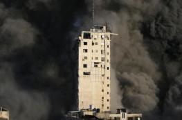 قناة عبرية تكشف أسباب فشل مفاوضات التهدئة في مصر