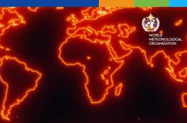 الأمم المتحدة تحذر من كارثة عالمية وشيكة