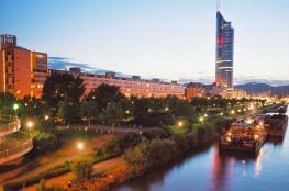 تصنيف جديد لأفضل المدن للعيش.. عاصمتان عربيتان بآخر القائمة