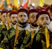 190603-Hezbollah-GettyImages-1147201927