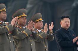 اغتيال الأخ الأكبر لرئيس كوريا الشمالية