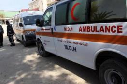 حامل بأربعة أجنة.. الصحة بغزة تحقق بوفاة مواطنة