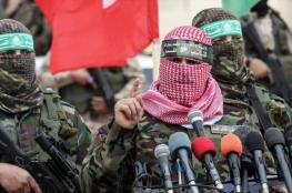أبو عبيدة: التطبيع طعنة في ظهر المقاومة وخيانة لدماء شهداء شعبنا وأمتنا