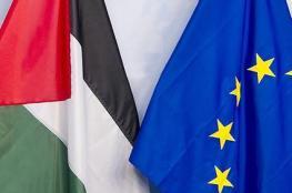 الاتحاد الأوروبي يؤكد التزامه بتوفير كل ما يلزم لإجراء الانتخابات العامة