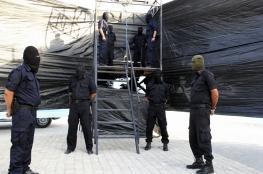 أحكام بالإعدام لـ 3 مدانين بالقتل والمؤبد والحبس لآخرين بقضية أبو مدين