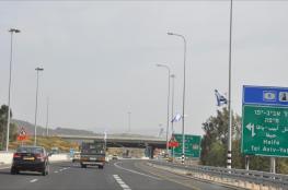 """شهر رمضان قد يسبب أزمة مواصلات كبرى في """"إسرائيل"""""""
