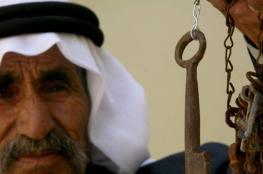 شؤون اللاجئين بحماس: حق العودة من أساسيات حقوق الإنسان