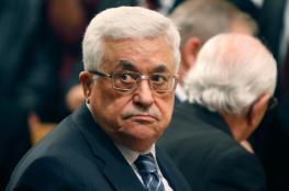 عضو كنيست إسرائيلي لعباس: لا لمنع الكهرباء عن غزة فهي مثل الهواء