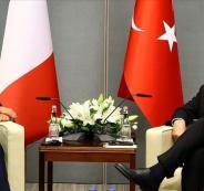 اردوغان-يهزيء-ماكرون-ويذحره-من-العبث-مع-تركيا-1200x675